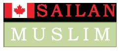 Sailan Muslim Foundation of Canada
