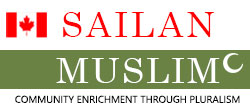 Sailan Muslim Foundation CANADA
